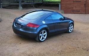 Audi Tt 2 Occasion : beltone automobiles audi tt 2 0 tfsi 200cv s line pack tts occasion ~ Gottalentnigeria.com Avis de Voitures