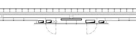 Controsoffitto In Cartongesso Dwg by Controsoffitti Dwg Controsoffittature Ceiling Dwg