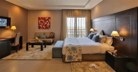 chambre d h el de luxe chambre de luxe bien équipé avec tout confort photo de