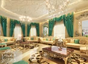home interior desing majlis design arabic majlis interior design