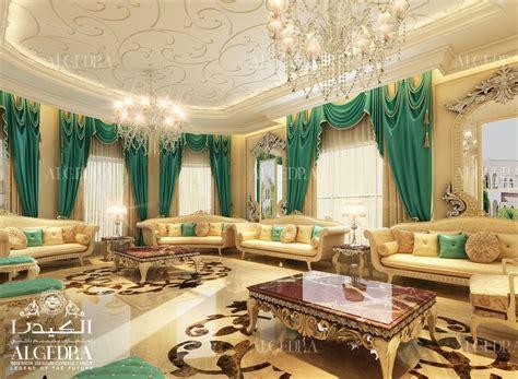 most luxurious home interiors majlis design majlis interior design