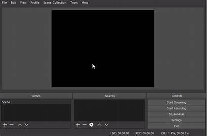 Obs Templates Screen Resolution Vestibular