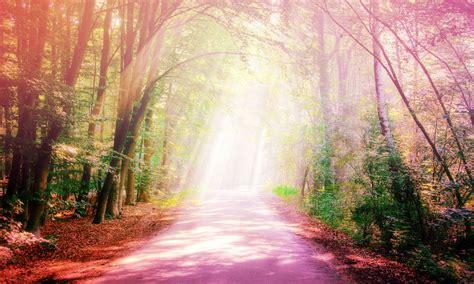 amazing   happen   commit   spiritual path