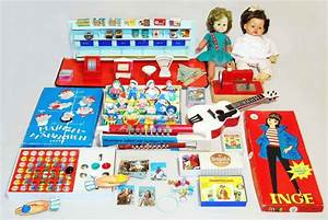 Typisch 70er Mode : spielzeug 60er jahre ~ Jslefanu.com Haus und Dekorationen