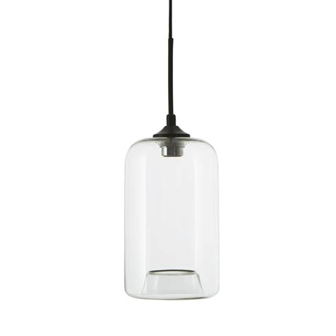 lights ceiling pendant lighting heights