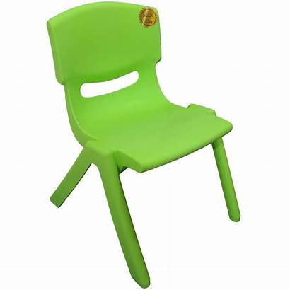 Chair Clipart Plastic Child Childrens Chairs Kid