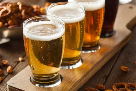 4 เครื่องดื่มสุดอันตราย ที่ต้องรู้ข้อจำกัดก่อนคิดจะดื่มกิน ...