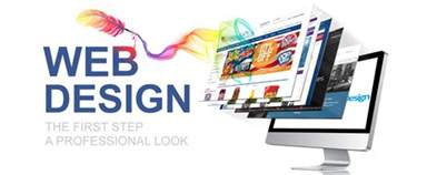 web design company jabulani design studio graphic design company pretoria