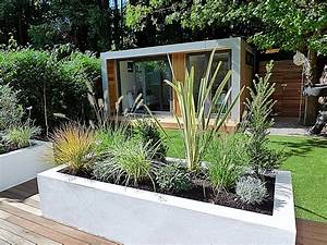 Landscaping Ideas Gallery Backyard Trends Also Small Yard Landscape Pictures Sensational ...