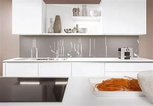 Alternative Fliesenspiegel Küche : alternative zu fliesenspiegel k che ~ Michelbontemps.com Haus und Dekorationen