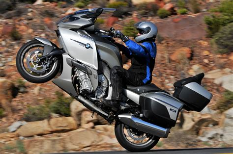 10 Motorcycles That Are More Expensive Than Cars