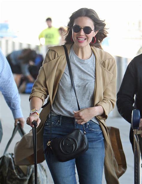 week celebs loved bags  louis vuitton balenciaga  gucci purseblog
