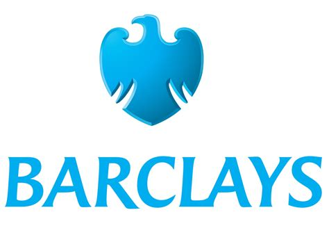 contact barclays customer services helpline  phone