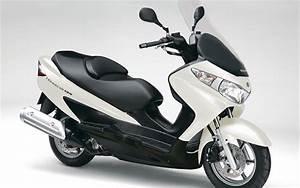 Suzuki Moto Marseille : 2015 suzuki burgman 125cc scooter rental in marseille airport france ~ Nature-et-papiers.com Idées de Décoration