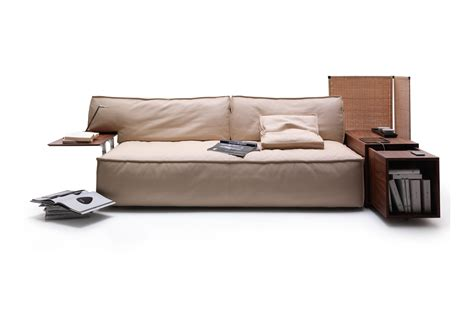 cassina canapé konsepti home myworld