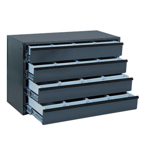 rack cabinet craftline storage systems