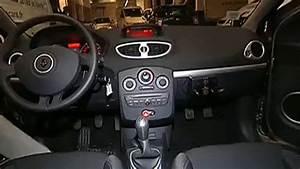 Commande Voiture : la voiture double commande pour un permis de conduire moins cher ~ Gottalentnigeria.com Avis de Voitures