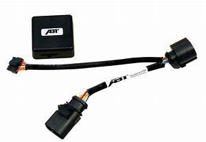 Audi A6 Soundmodul : abt sportsline onlineshop abt sound control online ~ Kayakingforconservation.com Haus und Dekorationen