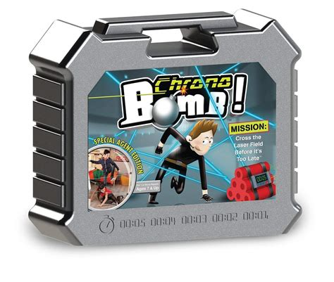 hottest toys for boys top 10 best gift ideas heavy com