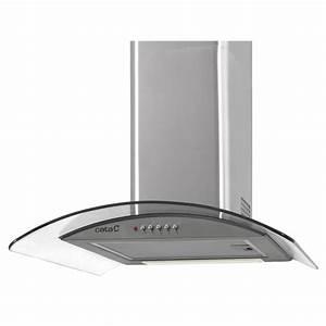 Hotte D Angle Ikea : image gallery hotte aspirante ~ Dailycaller-alerts.com Idées de Décoration