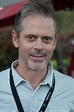 C. Thomas Howell - Ethnicity of Celebs | What Nationality ...
