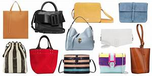 Designer Bad Accessoires : 41 best bags 2016 8 handbag designers to watch in 2016 ~ Sanjose-hotels-ca.com Haus und Dekorationen