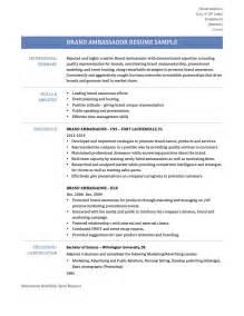 resume cover letter for call center resume
