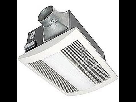 panasonic bathroom fan switch panasonic install a bathroom fan with heater and double