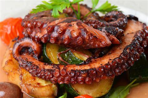 cuisine grecque antique traditional and modern cuisine discover greece