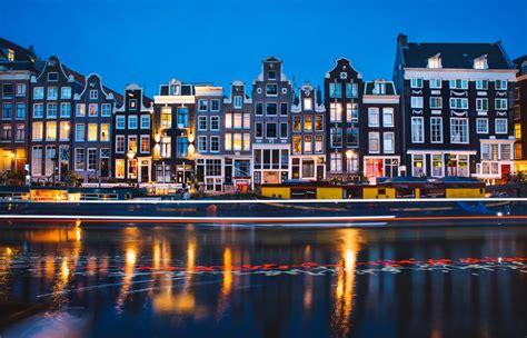 amsterdam brussels ways traveller prague ee popular