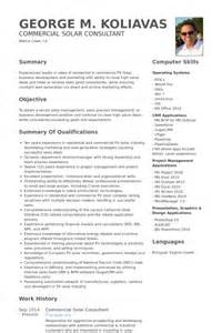 curriculum vitae operations manager directeur des op 233 rations exemple de cv base de donn 233 es des cv de visualcv