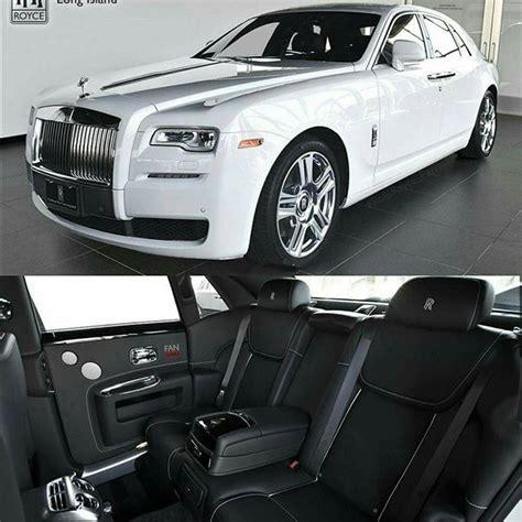 Bugatti Suv Interior by The 25 Best Jaguar Suv Interior Ideas On