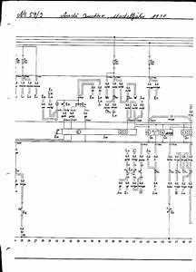 Audi Ur-quattro 1990  91 - Rr 20v Engine