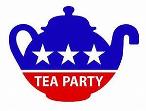 Difference between Tea Party and Republican | Tea Party vs ...