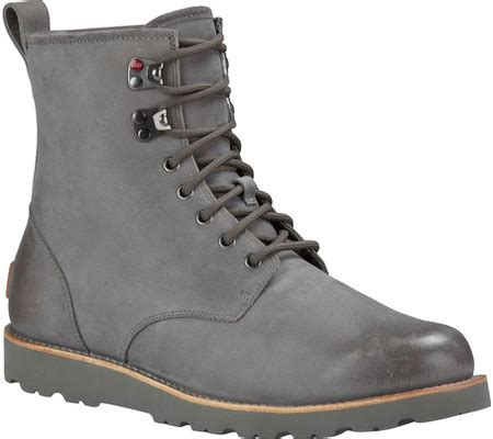 ugg boots sale trafford centre sale shopping ugg hannen tl boot mens shoes low price shopping