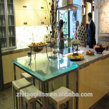 modern glass epoxy resin kitchen countertop buy epoxy