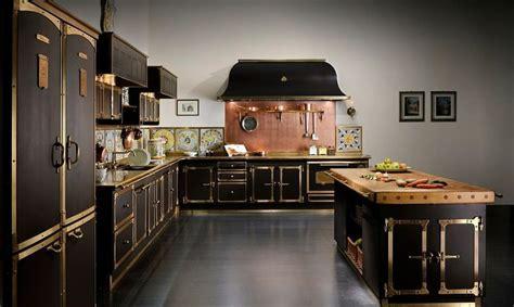 kitchens design ideas remodel  decor pictures