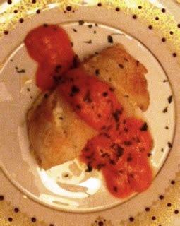 cooking  julian crab stuffed lemon sole