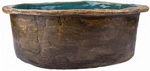 Bemalte Keramik Waschbecken : antike waschbecken designer vintage waschbecken ~ Markanthonyermac.com Haus und Dekorationen