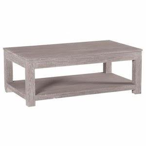 table basse en bois meuble salon pier import pier import With beautiful meuble 80x80x40 2 table basse en bois meuble salon pier import