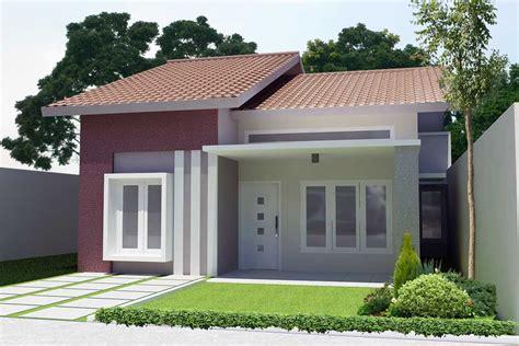 desain teras depan rumah minimalis rumah minimalis