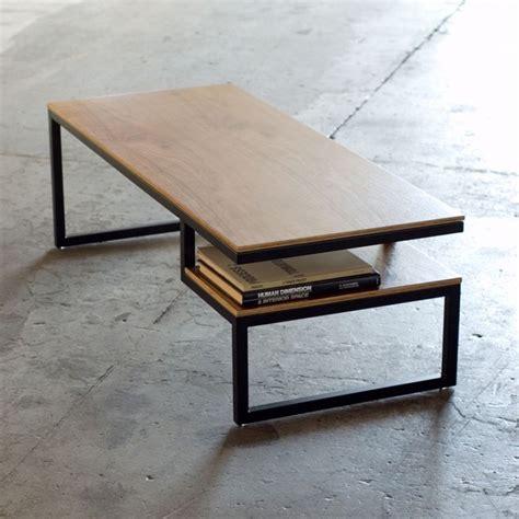 cheap modern coffee tables coffee tables ideas cheap modern coffee table set