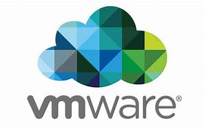 VMware – time to pick a new fight?