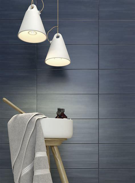 bathroom wall paint ideas paint kitchen and bathroom wall tiling marazzi