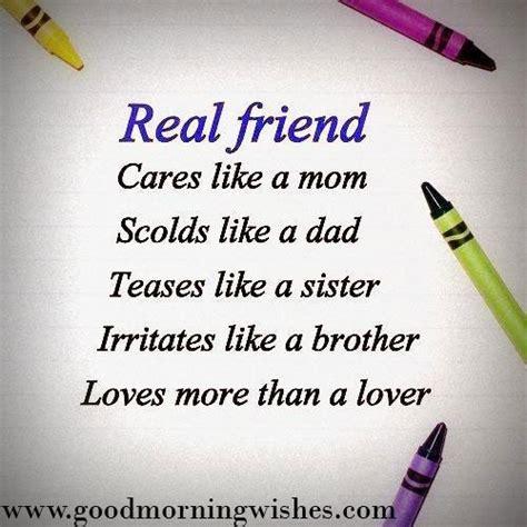 friend brother quotes quotesgram