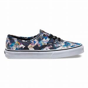 Nebula Mountain Authentic | Shop At Vans