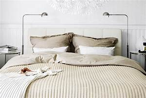 Schöne Tagesdecken Für Betten : tagesdecken bett berw rfe f rs schlafzimmer ikea ~ Bigdaddyawards.com Haus und Dekorationen