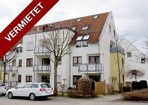 Wohnungen Kirchheim Teck : immobilienkanzlei sommerer immobilienkanzlei sommerer in kirchheim ~ Orissabook.com Haus und Dekorationen