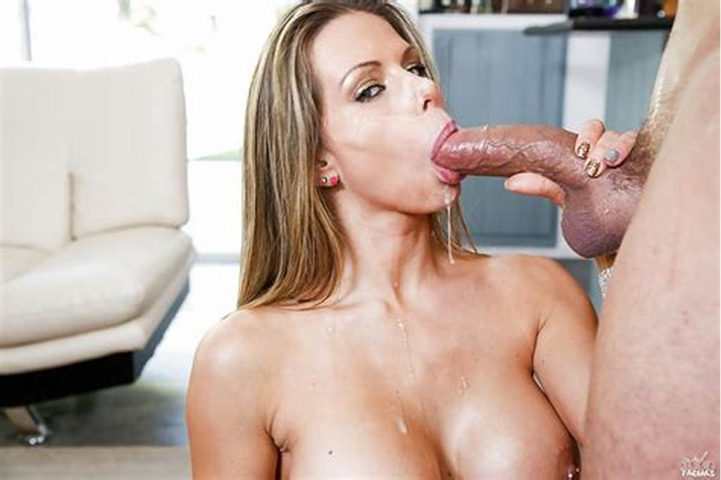 #Fantastic #Blowjob #Is #Done #By #A #Perfect #Milf #Slut #Rachel