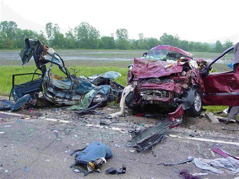 Horrible Automobile Accident !!- Car Crash Compilation